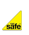 Gas Safety Register
